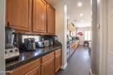 13174 Mulberry Drive - Photo 39