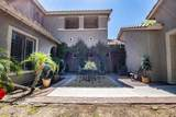 13174 Mulberry Drive - Photo 4