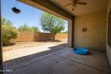 13174 Mulberry Drive - Photo 40