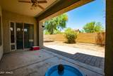 13174 Mulberry Drive - Photo 41