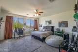 13174 Mulberry Drive - Photo 44
