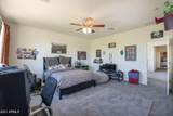 13174 Mulberry Drive - Photo 45