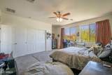 13174 Mulberry Drive - Photo 46