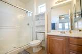13174 Mulberry Drive - Photo 47