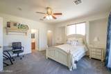 13174 Mulberry Drive - Photo 49