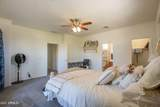 13174 Mulberry Drive - Photo 50