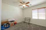 13174 Mulberry Drive - Photo 51