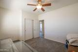 13174 Mulberry Drive - Photo 52