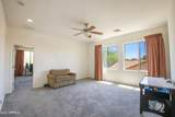 13174 Mulberry Drive - Photo 53