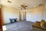13174 Mulberry Drive - Photo 55