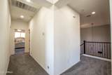 13174 Mulberry Drive - Photo 56