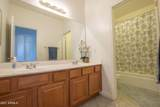 13174 Mulberry Drive - Photo 57