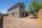 13174 Mulberry Drive - Photo 58