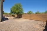 13174 Mulberry Drive - Photo 59