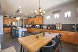13174 Mulberry Drive - Photo 8