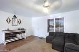 20625 Ancon Avenue - Photo 10