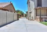 20625 Ancon Avenue - Photo 43