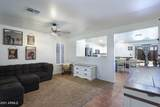 20625 Ancon Avenue - Photo 8