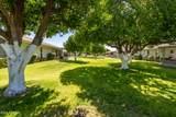 10011 Sandstone Drive - Photo 22