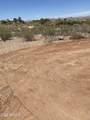4 Acres Vulture Mine Road - Photo 11