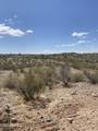 4 Acres Vulture Mine Road - Photo 14