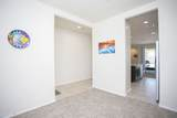 30961 Mulberry Drive - Photo 10
