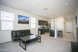 30961 Mulberry Drive - Photo 11