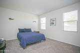 30961 Mulberry Drive - Photo 12