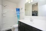 30961 Mulberry Drive - Photo 13