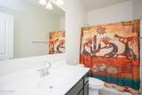 30961 Mulberry Drive - Photo 15