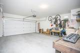 30961 Mulberry Drive - Photo 17