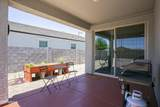 30961 Mulberry Drive - Photo 3