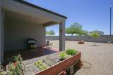 30961 Mulberry Drive - Photo 4