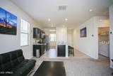 30961 Mulberry Drive - Photo 5