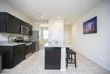 30961 Mulberry Drive - Photo 6