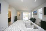 30961 Mulberry Drive - Photo 9