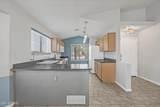 8653 Tumblewood Drive - Photo 6