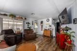 10960 67TH Avenue - Photo 11