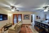 4328 Indianola Avenue - Photo 18