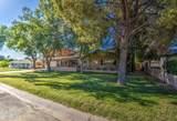 4328 Indianola Avenue - Photo 2