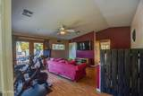 4328 Indianola Avenue - Photo 33