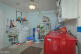5574 62ND Drive - Photo 13