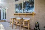 4151 Anderson Drive - Photo 35
