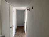 137 Barrus Place - Photo 14