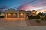 22108 San Ramon Drive - Photo 10