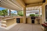 22108 San Ramon Drive - Photo 52