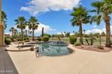 22108 San Ramon Drive - Photo 53