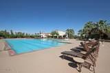 22108 San Ramon Drive - Photo 73