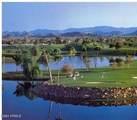 22108 San Ramon Drive - Photo 82