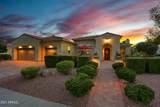 22108 San Ramon Drive - Photo 9